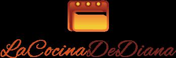 La Cocina de Diana